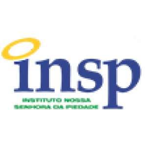 INSP---CLIENTE-BELADECOR