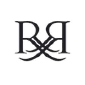 RISERVA-UNO---CLIENTE-BELADECOR